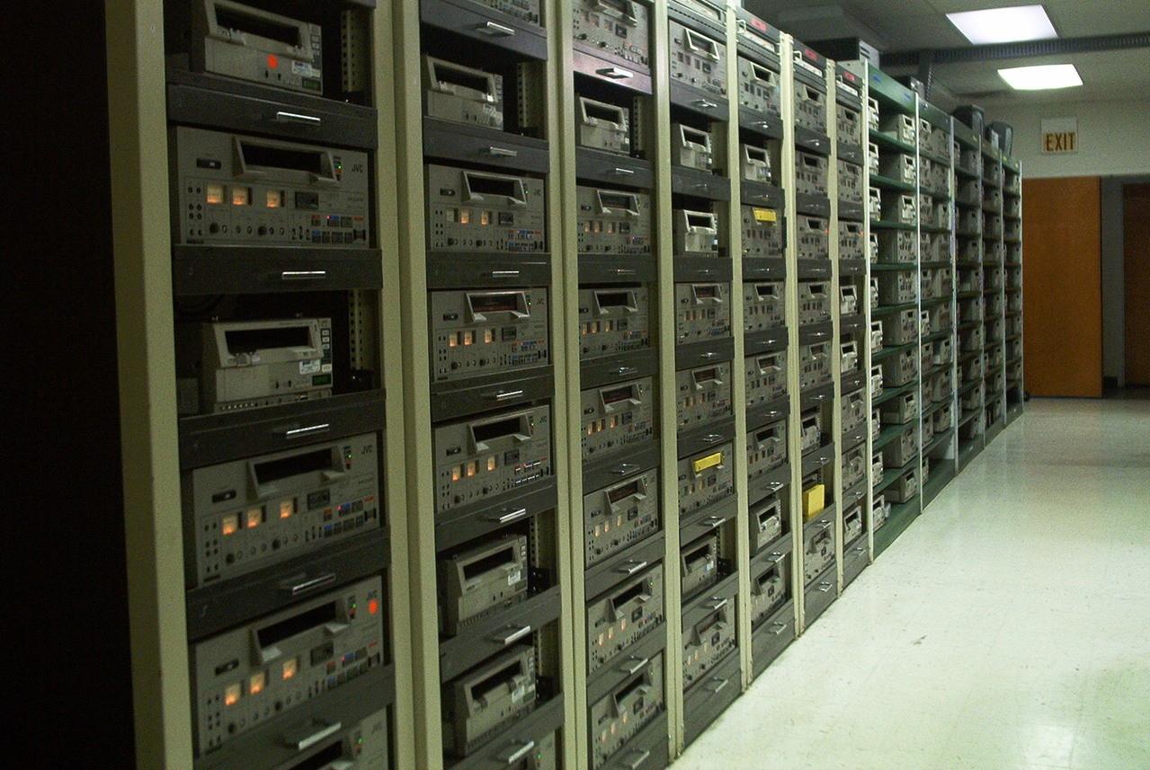 Rodzaje przenośnych odtwarzaczy multimedialnych