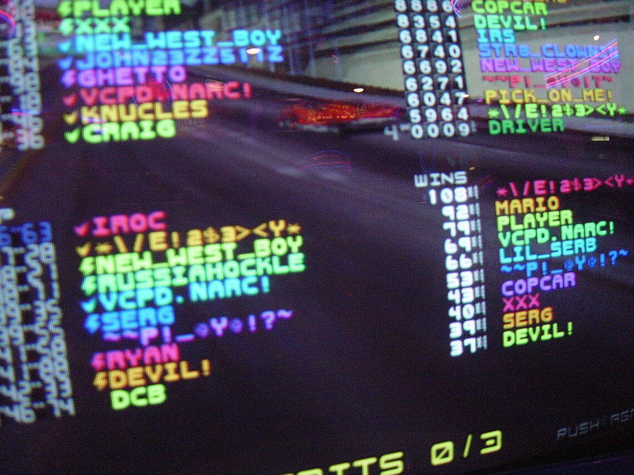 winamp_popularny_odtwarzacz_muzyki.jpg