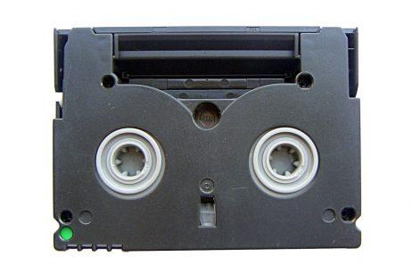 Kino domowe – nowa jakość obrazu i dźwięku
